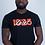 Thumbnail: Men's Signature T-Shirt