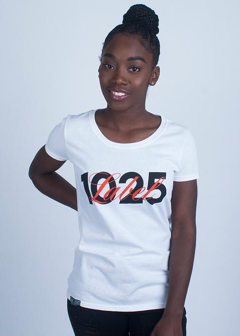 Women's Signature T-Shirt