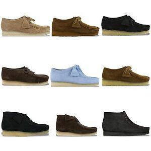 Iconic 90s footwear