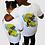 Thumbnail: Children's Koi Fish T-Shirt
