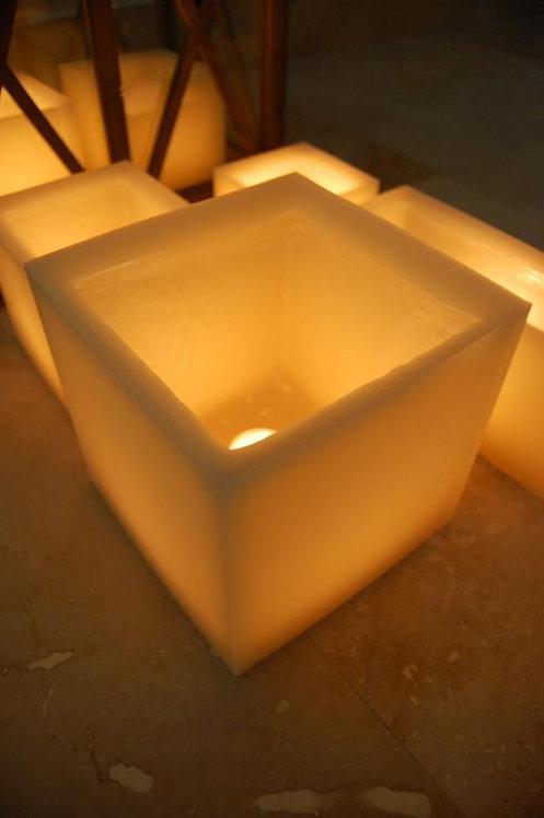 XL Cube