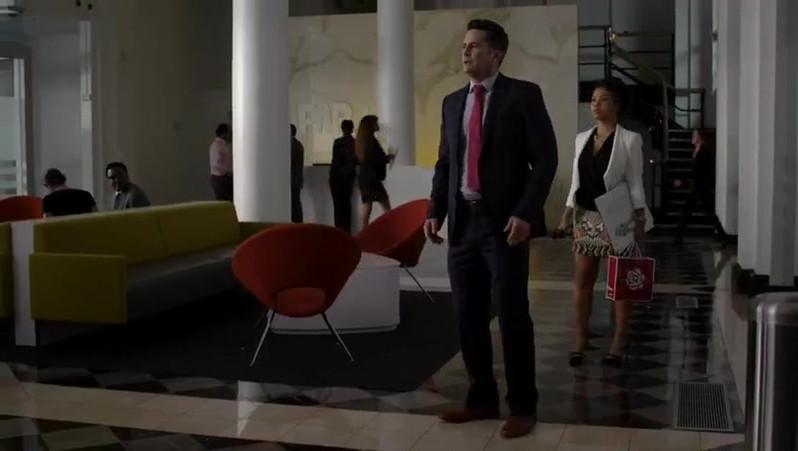 Powers-2015-Season-2-Episode-2-19-3015.j