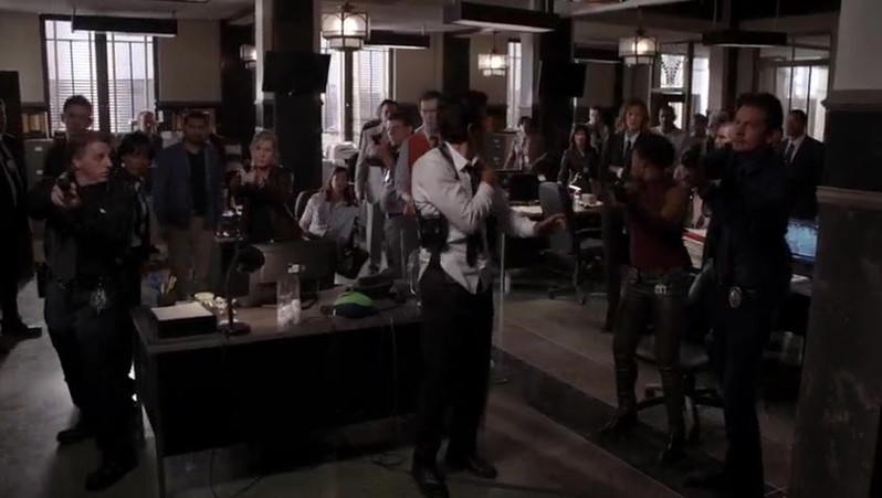 Powers-2015-Season-2-Episode-2-25-08c3.j
