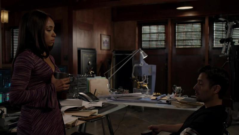 Powers-2015-Season-2-Episode-7-20-5d58.j