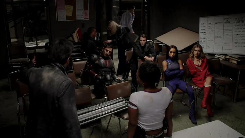 Powers-2015-Season-2-Episode-10-26-742e.
