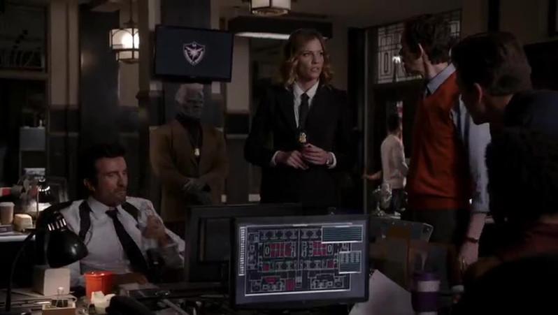 Powers-2015-Season-2-Episode-2-20-0fd0.j