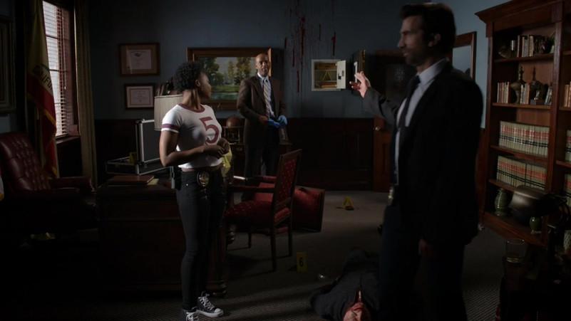 Powers-2015-Season-2-Episode-7-23-4bea.j