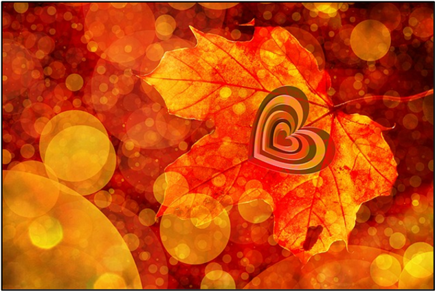 OTH Autumn Heart.png