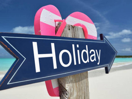 How Does Furlough Affect Annual leave?