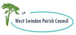 west-swindon-parish-council-logo.png