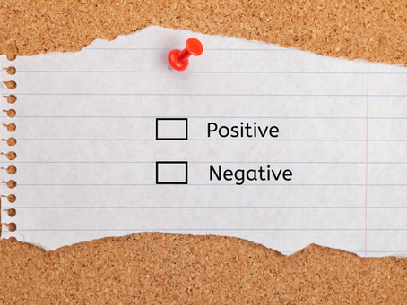 Can I insist on a negative COVID-19 test result before an employee returns to work?