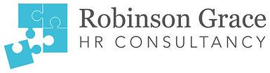 Robinson-Grace-logo 1590x430.jpg