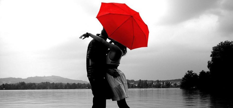 perfect-relationship.jpg