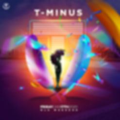 T-minus-2.JPG