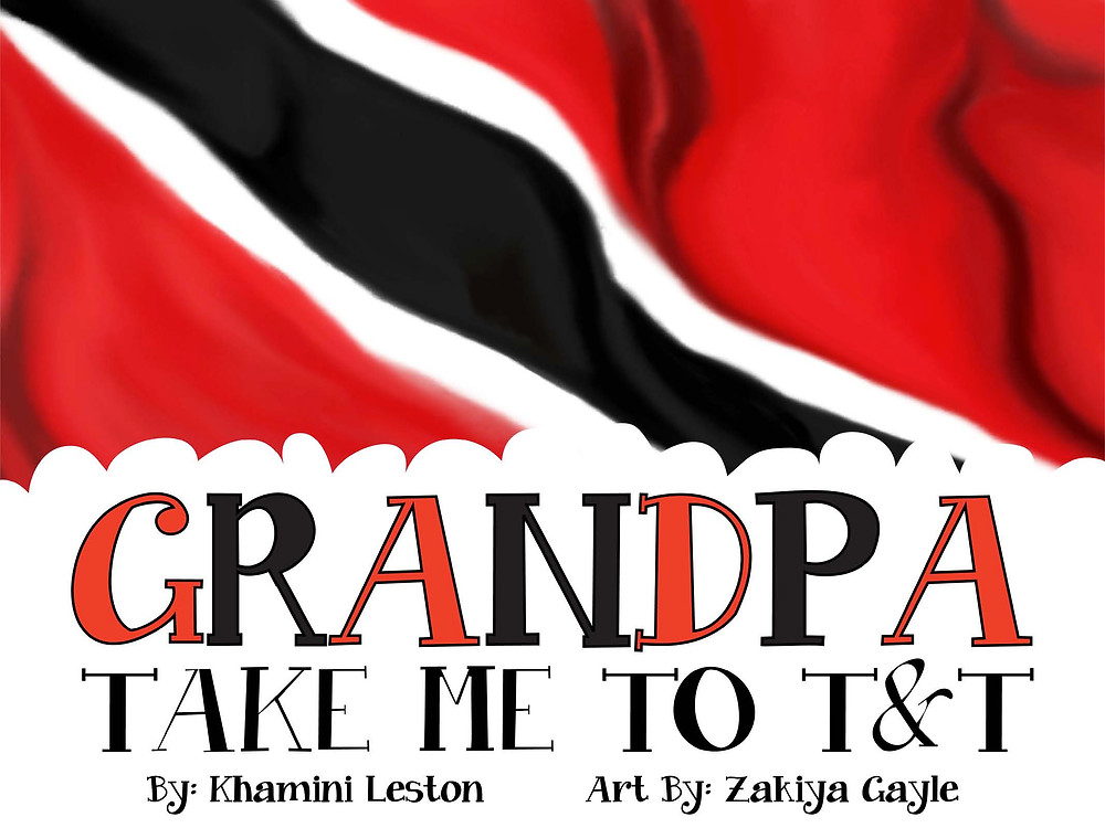 Grandpa cover page_Page_01.jpg