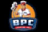 BPC Painting Logo.png