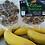 Thumbnail: Plátano Deshidratado