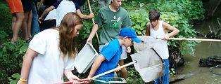 outdoor-education-programs-michigan.jpg