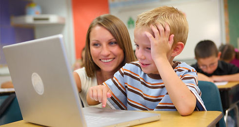 How-Laptops-Improve-Student-Learning-730
