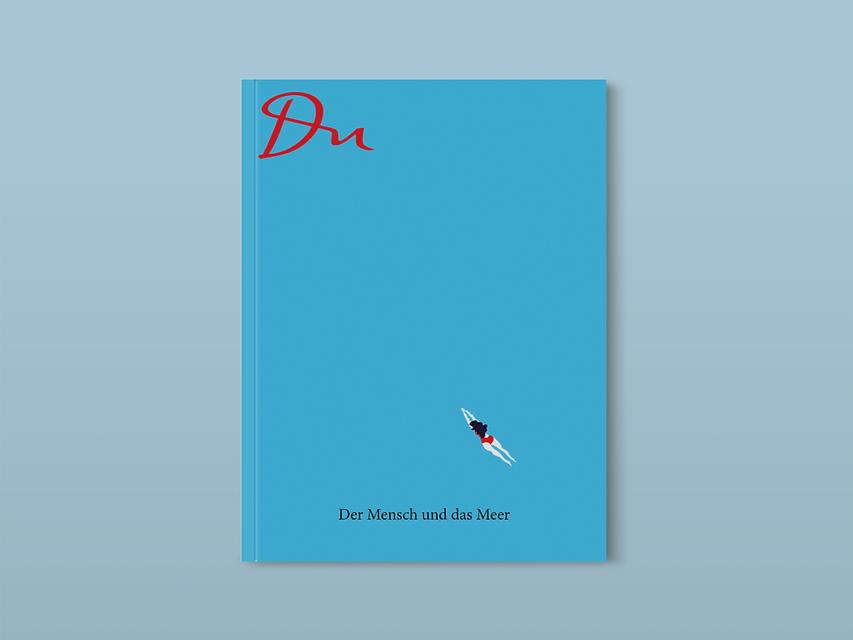 DU Cover