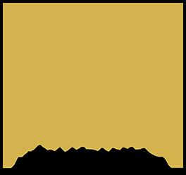 kronenhof_logo.png