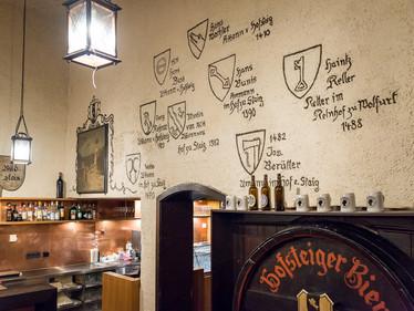 HofsteigerRestaurant
