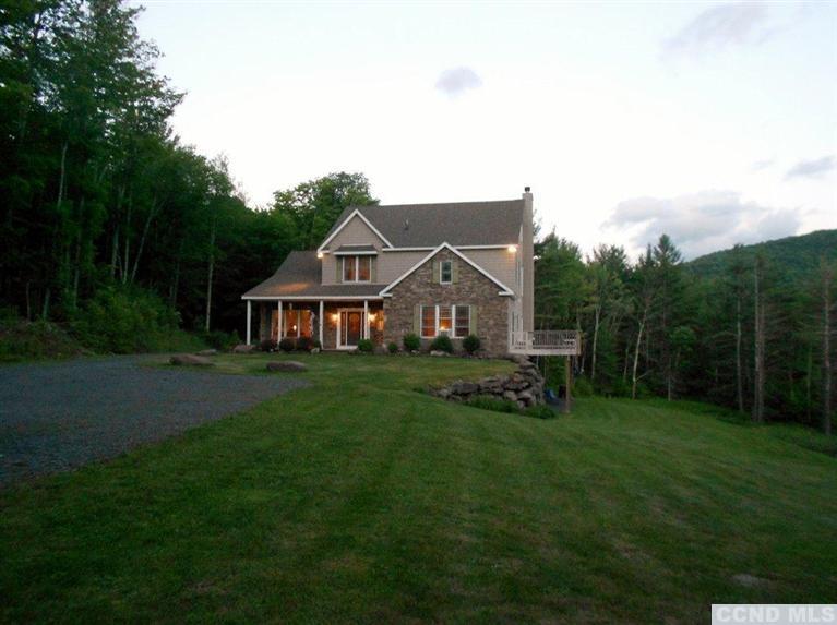 $349,000 - 116 Tumbleweed Ranch Rd, Lexi