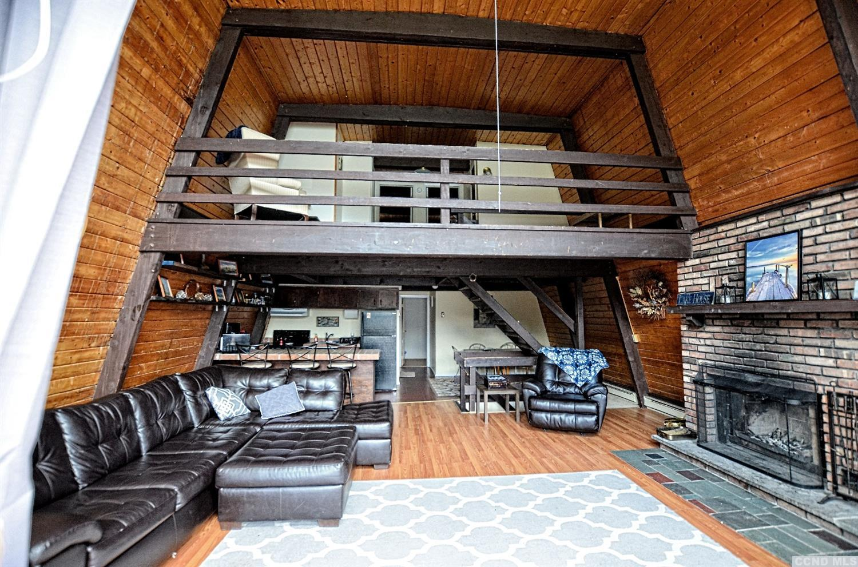 $345,000 - 258 Pine Lane, Hunter, NY 124