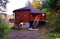 $365,000 - 462 Little Timber Rd, Jewett,