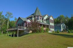 $450,000 - 175 Fern Ridge Rd, Haines Fal