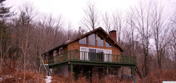 $198,000 - 515-497 Little Timber Rd, Jew