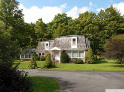 $210,000 - 173 Spruceton Rd, Westkill, N