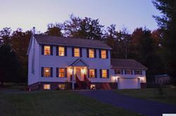 $279,000 - 129 Griffen Rd, Jewett, NY 12