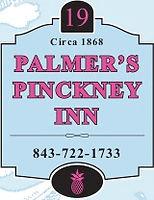 Palmer's Pinckney Inn Duplicate .jpg