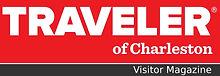 traveler-of-charleston-logo2.jpg