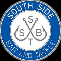 SouthSideBait&Tackle_logo.png