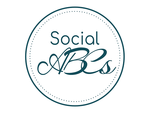NEW_Social_ABCs_Transparent.png