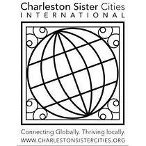 CSCI logo.jpg