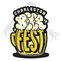 Char_Beerfest_Logo_JPG.jpg