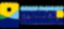 headerLogo-300x138.png