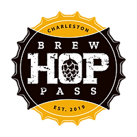 Brew Hop Pass - CHARLESTON - with O.png