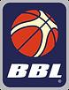DoTraining-British-Basketball