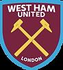 West-Ham-United-DoTraining