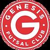 DoTraining-Genesis-futsal