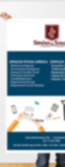 Como Agência de Criação Gráfica e Web, a ELLO oferece ao mercado soluções em MULTIMÍDIA.