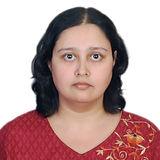 Sneha-profile picture.JPG
