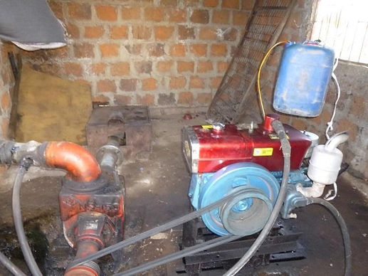 Tanzania water pump image .jpg