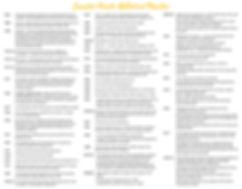 Sauder History Timeline revised-01.jpg