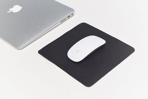 Mouse Pad - Black