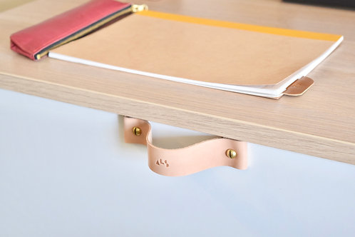 Drawer Pulls - Large / 3 Colors